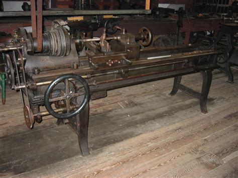 antique woodworking machinery for sale you searched for delta wood lathe for sale diy