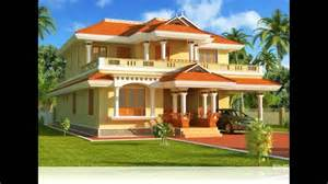 house painting outside house painting ideas