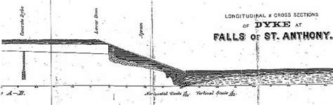 cross section of society cross section of society 28 images the canterbury