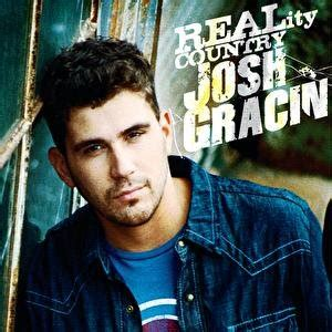josh gracin brass bed josh gracin free listening videos concerts stats and photos at last fm