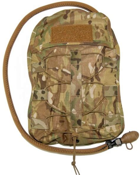 2 liter hydration bladder camelbak101010101010102010101010100 551 ats tactical soldier systems daily