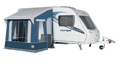 awnings for motorhomes second hand caravan awnings second hand caravan awning