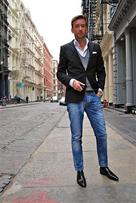 Pinterest Mature Mens Casual Style | 1000 ideas about men s dressy casual on pinterest