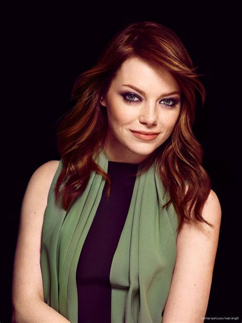 emma stone voice acting emma is a beautiful woman who was bullied because she has