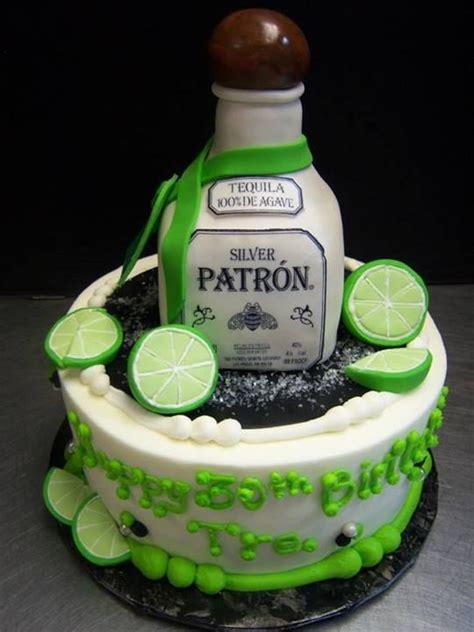 birthday tequila patron tequila cake by tasty layers custom cakes tasty
