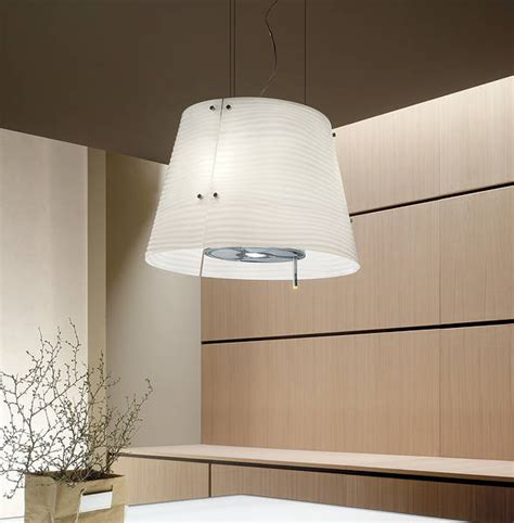 Ceiling Cooker Hoods by Elica Collection Cooker Hoods Ceiling Mounted