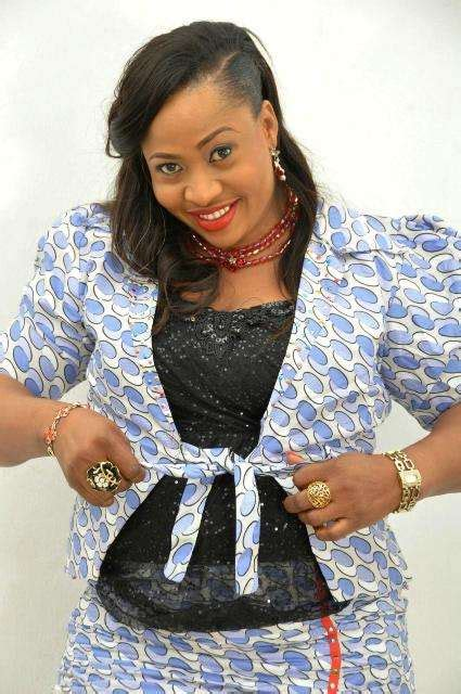 actress aisha dead aisha abimbola omoge cus actress is dead