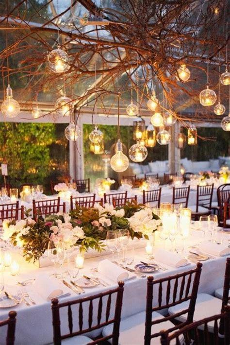 nature themed wedding arabia weddings
