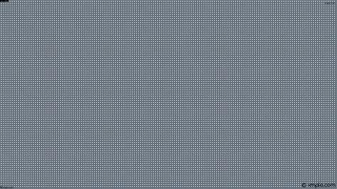 Grey Gingham Wallpaper | wallpaper grey gingham white checker striped ffffff