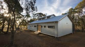 classic aussie shearing shed ideal home western advocate