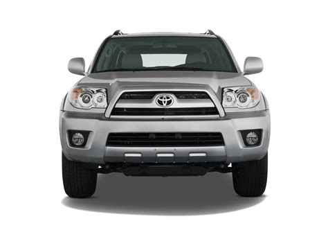 how cars engines work 2009 toyota 4runner auto manual 2009 toyota 4runner reviews and rating motor trend