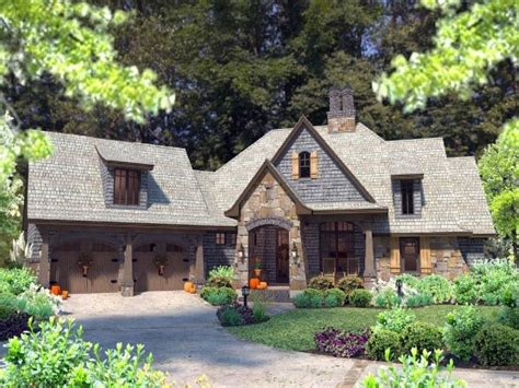 french country style house plans french country homes french country cottage house plan
