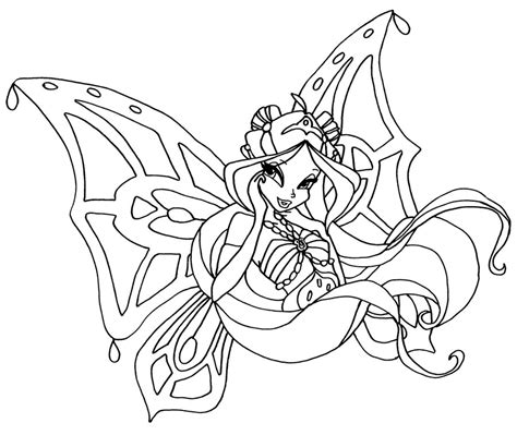 winx club coloring pages games winx club enchantix coloring games bloom pages grig3 org