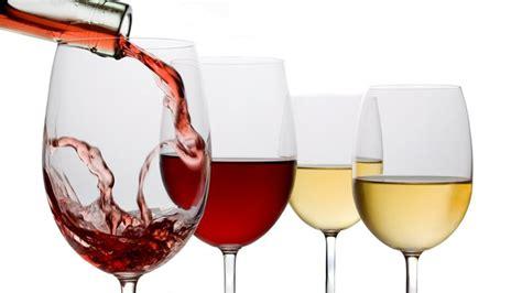 Bj4730 Wine 5 In 1 sam s club wines today