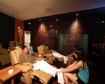 finding your best spa massage in jakarta fortune spa massage and lounge bar jakarta100bars