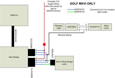 peak wireless wiring diagram 28 images wiring material