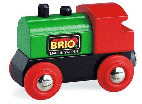 brio toys brio classic engine 33610 table mountain toys