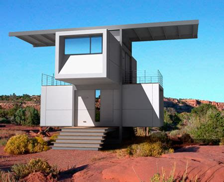 Amazing Zero Homes #5: Zero-house2.jpg