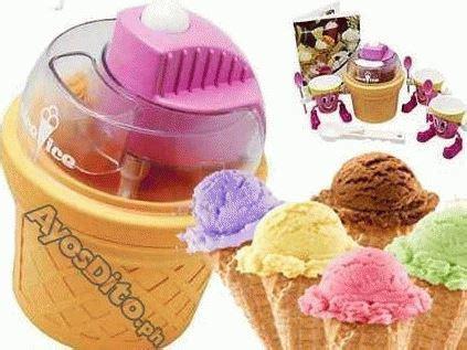 Freezer Kecil Es Krim budidaya tanaman 10 cara bisnis es krim modal kecil