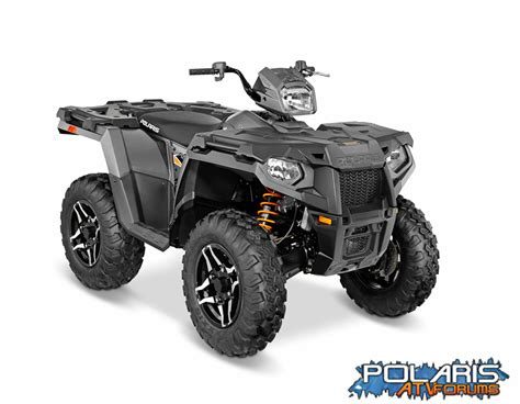 polaris atv 2015 polaris atvs html autos weblog