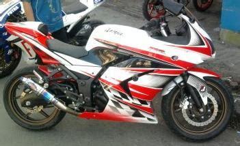 Stiker Motor Kx 250 F Velg Jari Jari Ring 18 21 gambar modifikasi 250 oto trendz