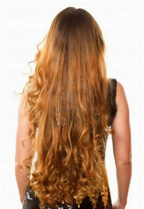 el pelo de la peinados 2014 peinados con pelo largo