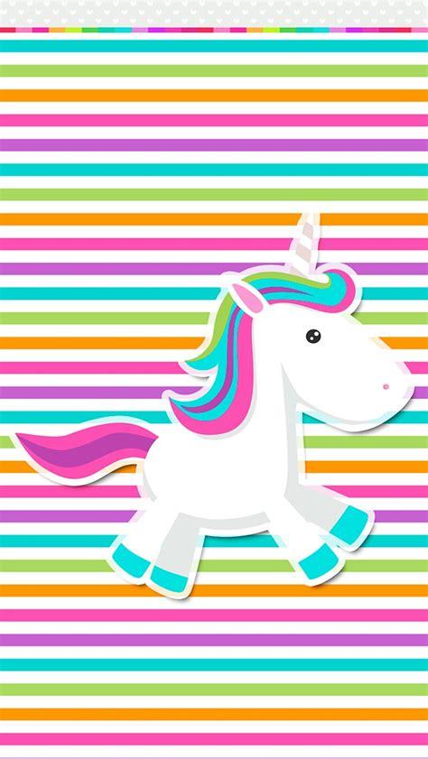 imagenes de unicornios para fondo de pantalla pin de vabel en design pinterest unicornios fondos y