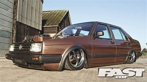 modified vw jetta page 2 of 3 fast car