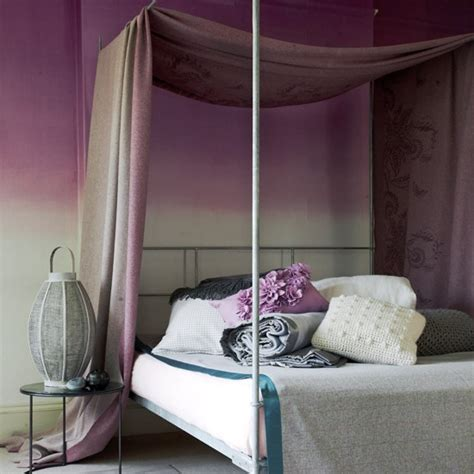 bedroom fabric ideas glamorous bedroom decorating ideas housetohome co uk