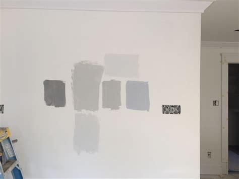25 best ideas about benjamin moore on pinterest wall best 25 stonington gray ideas on pinterest benjamin moore