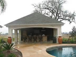 Pool Houses Plans Small Pool Cabana Plans Submited Images