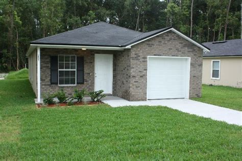 cabins for rent in fl