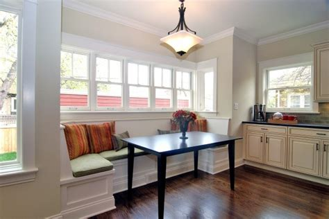 Cost Of Kitchen Bay Window Bay Windows Prices Types Benefits