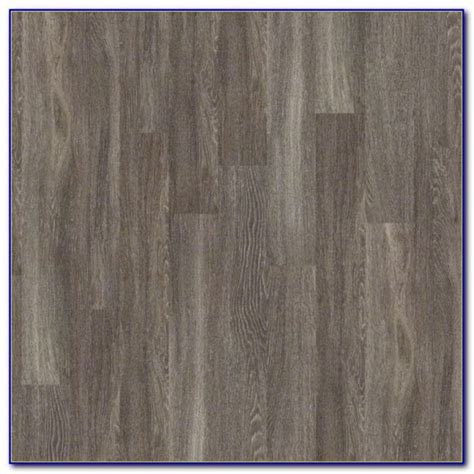 is shaw luxury vinyl flooring made in the usa shaw versafit luxury vinyl tile tiles home design ideas 25do9zbper70829