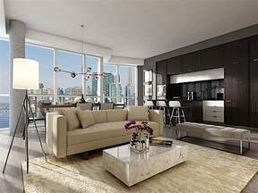 Livingroom Diningroom Combo anyone can do it a beginner s guide to decorating a condo