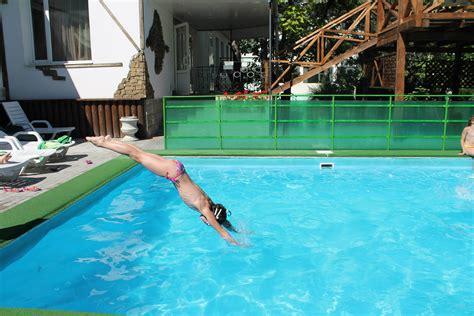 Img Ru Gymnastic Images Usseek Com