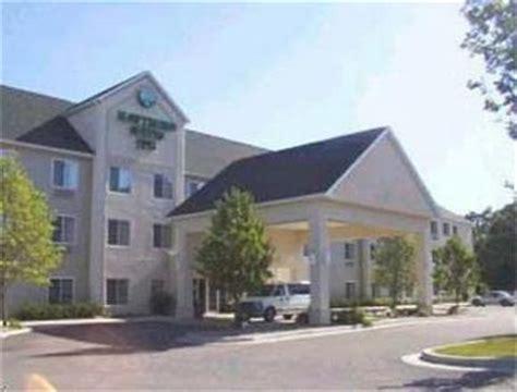 comfort inn decatur il hawthorn suites ltd decatur decatur deals see hotel