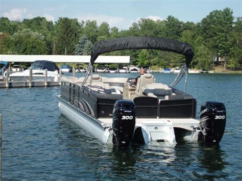 outboard motors for sale huntsville al chap back in outboards soon page 6 boat talk
