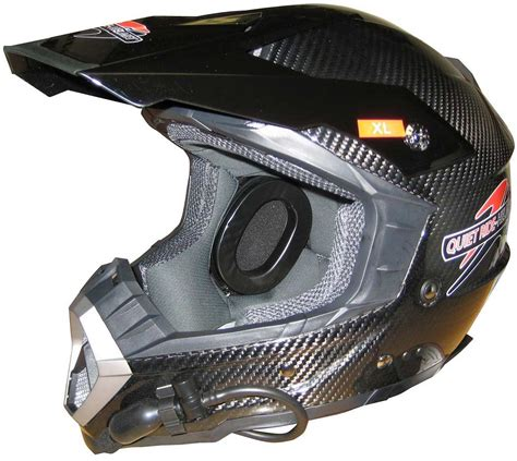 motocross helmet with speakers ride ear muffs for snowmobile helmets and
