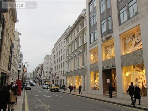 mayfair section of london what makes mayfair so attractive for tourists