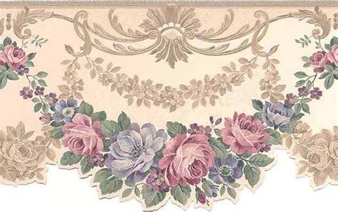 imagenes vintage alta resolucion cenefas para decorar folios imagui