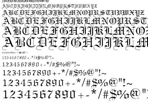 certificate design font free download certificate font download free preview font certificate