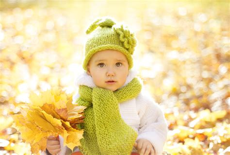 names inspired by 40 baby names inspired by seasons naturalbabycenter