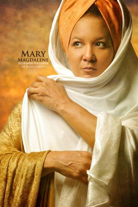 the voice of the magdalenes a sequel to grandmother of jesus books here s how in the bible would look if they were