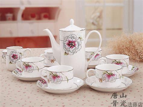 aliexpress in english online get cheap english tea set aliexpress com alibaba