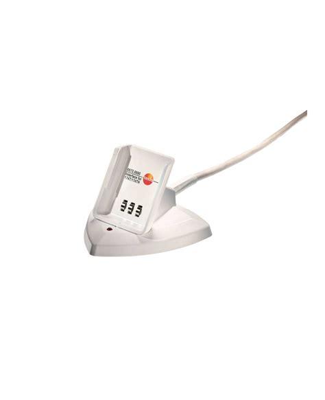 testo usb testo interface de comunica 231 227 o usb para testo 174t e