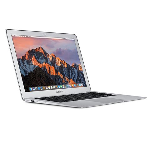 Macbook Air Di Australia apple macbook air mac prices australia