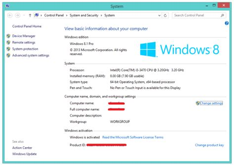 windows 8 1 all in one aio 32 64 bit activator