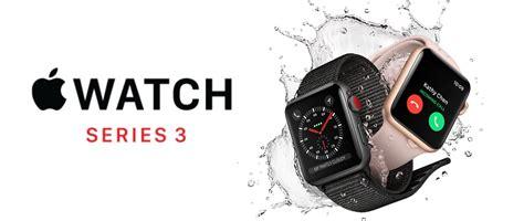 Iwatch Series 3 Mql12 apple series 3 mql22 42mm gps gold with aluminium