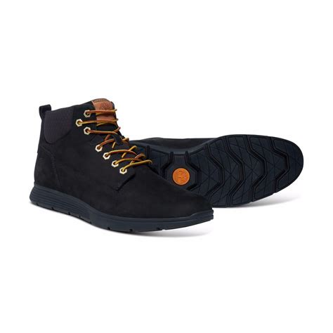 timberland boots all colors new timberland killington leather chukka boots shoes